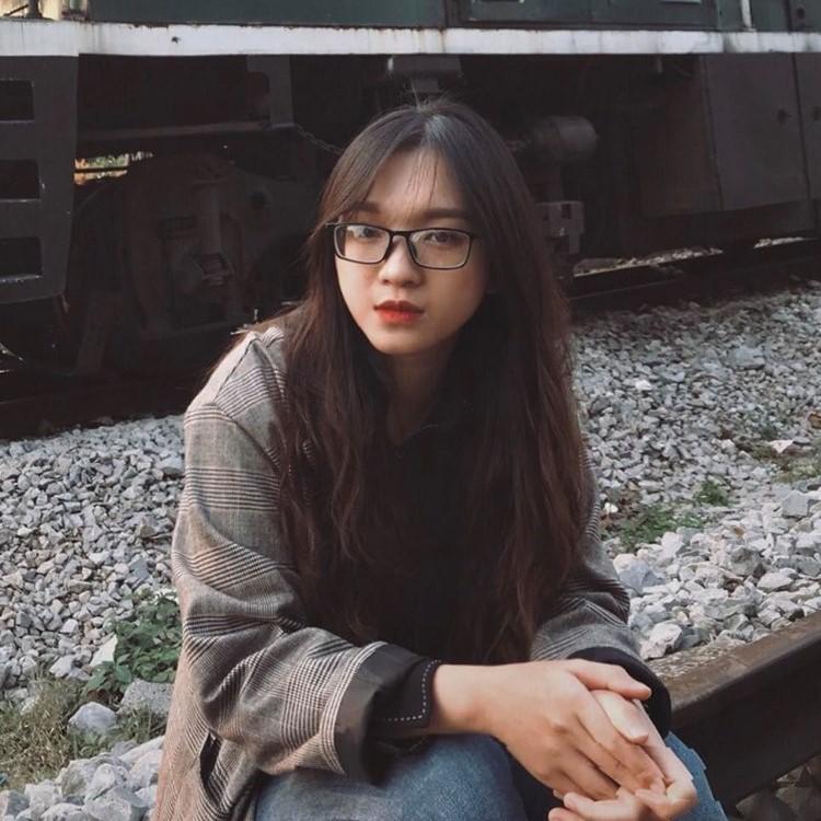 Phạm Huyền Anh