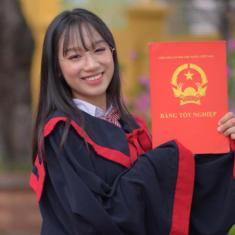 Ngô Thu Mai