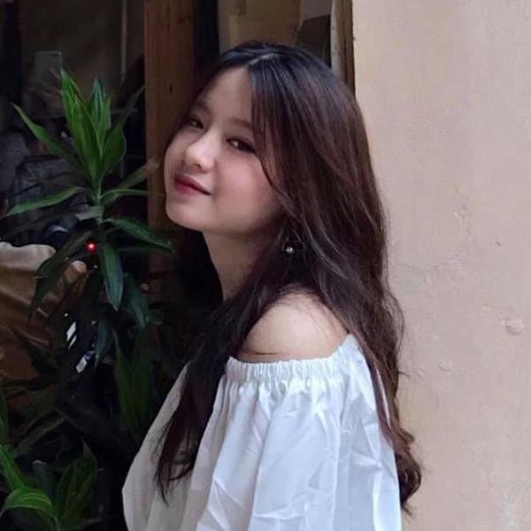 Trần Linh Giang