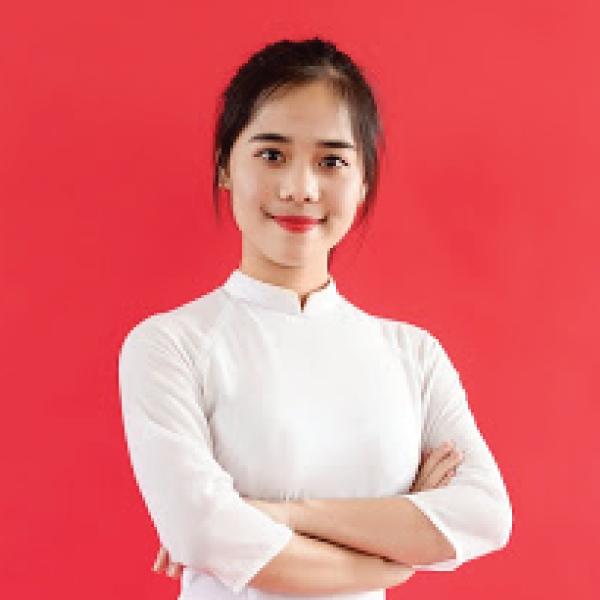 Nguyễn Thị Thanh Nga